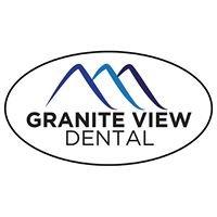 Granite View Dental