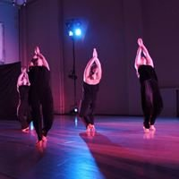 eba Center for Dance & Fitness