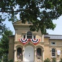 Littleton Historical Society Inc Massachusetts