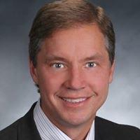 Steve Klinzing - State Farm Agent