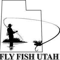 Fly Fish Utah