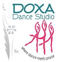 DOXA Dance Studio