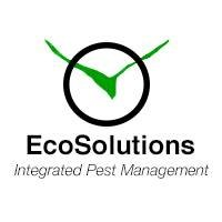 EcoSolutions Urban Ecology