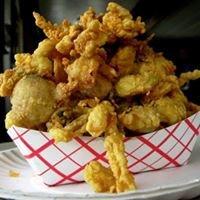 Bigelow's Seafood