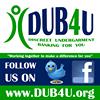 DUB4U Discreet Undergarment Banking For You