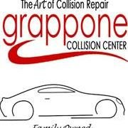 Grappone Collision Center