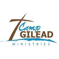 Camp Gilead FL