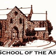 Christ Church School of the Arts