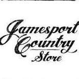 Jamesport Country Store