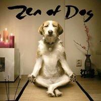Zen of DOG