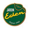 Jardin Eden
