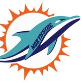 Northside Dolphins