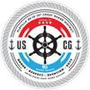 US Coast Guard Auxiliary Flotilla 24-12 - Oxford, CT