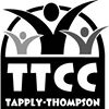 Tapply-Thompson Community Center