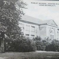 Wading River Historical Society