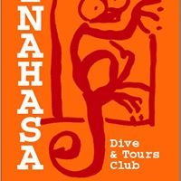 MINAHASA LAGOON - DIVE & TOURS CLUB
