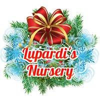 Lupardi's Nursery