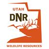 Division of Wildlife Resources: Northern Utah