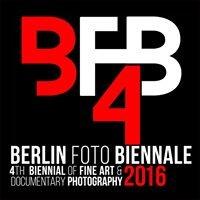 Berlin Foto Biennale