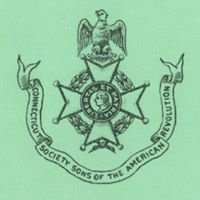 Connecticut Society of the Sons of the American Revolution