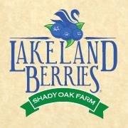 Shady Oak Farm at Lakeland