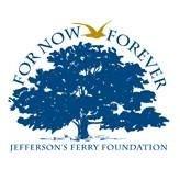 Jefferson's Ferry Foundation