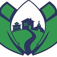Calhoun County Community Development Corporation