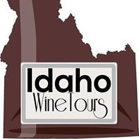 Idaho Wine Tours