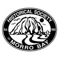 Historical Society of Morro Bay