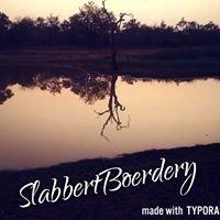 Slabbert Boerdery