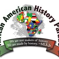 African American Heritage Foundation