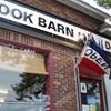 Book Barn Downtown