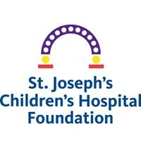St. Joseph's Children's Hospital Foundation