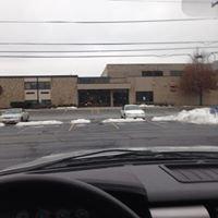 Sandridge Fitness Center