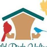 Wild Birds Unlimited Warson Woods