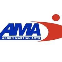 Agbon Martial Arts