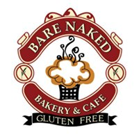 Bare Naked Bakery