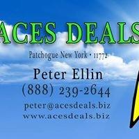 ACES Deals
