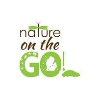 Nature on the Go