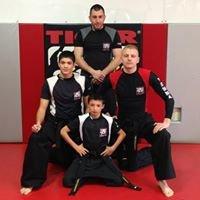 Tiger Schulmann's Mixed Martial Arts of Smithtown