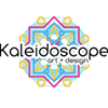 Kaleidoscope Art + Entertainment: Face Painting & More