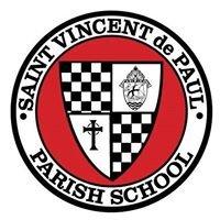 Saint Vincent de Paul Catholic School