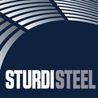 Sturdisteel - A Division of Schultz Industries
