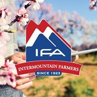 Tremonton IFA Country Store