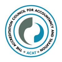 Accreditation Council for Accountancy and Taxation