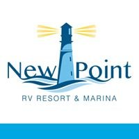 New Point RV Resort