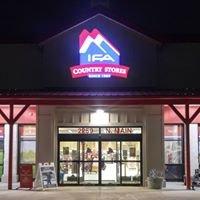 Logan IFA Country Store