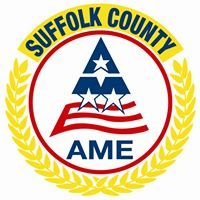 Suffolk AME