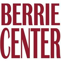 The Berrie Center