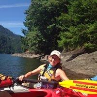 Ridgefield Kayak Rentals